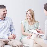 קורס מיומנויות בהדרכת הורים פרטנית