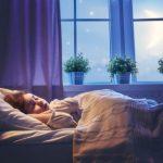 יסודות ייעוץ השינה – השתלמות לאנשי מקצוע