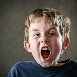 קורס פסיכופתולוגיה של הילד