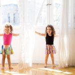השתלמות מקצועית לעבודה עם הורים לתאומים